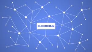 Blockchain Image1