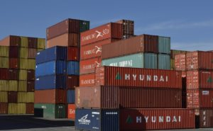 Container Image
