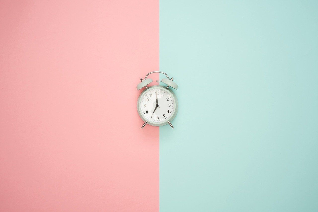 Why it's confusing? datetime and unix time (POSIX) in Python