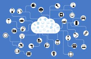 Cloud Managed Image
